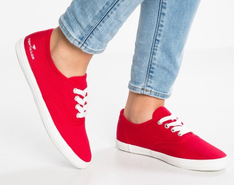 outfit5-sneakers-rood-zalando-tomtailor