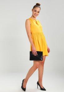outfit6-casualdress-belgium-zalando-letempsdescerises