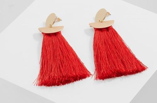 outfit6-oorbellen-rood-zalando-topshop