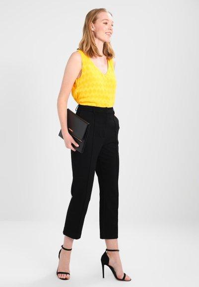outfit7-klassiekelegant-belgium-zalando-annafield