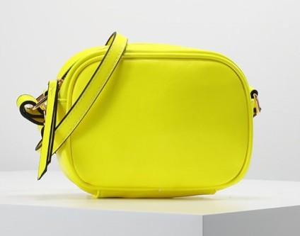 outfit8-geel-schoudertas-zalando-evenandodd