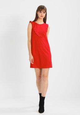 outfit8-klassiekelegant-belgium-compania-fantastica