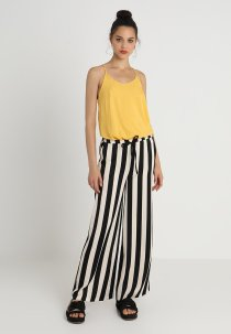 outfit9-casual-belgium-zalando-only