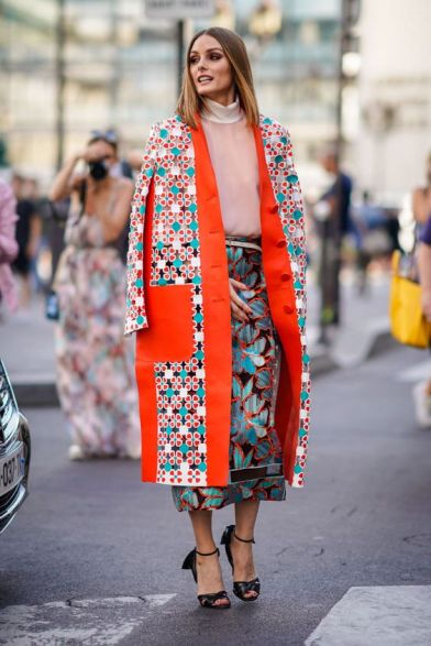 trend-flowers-outfit-fall-winter-2018-19 @gettyimages