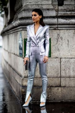 trend-folie look fall-winter2018-19@Fashionista