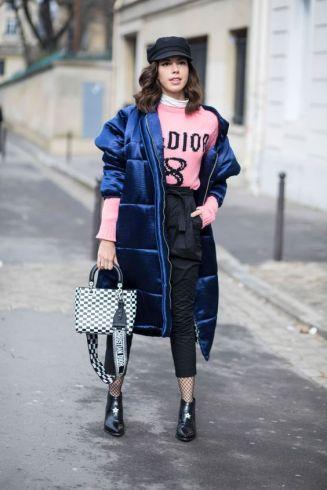 trend-gewatteerde jacks-outfit-fall-winter2018-19 @fashionista