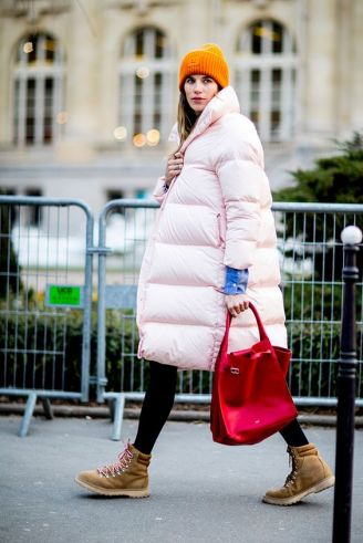 trend-gewatteerde jacks outfit-fall-winter2018-19 @thefashionspotjpg