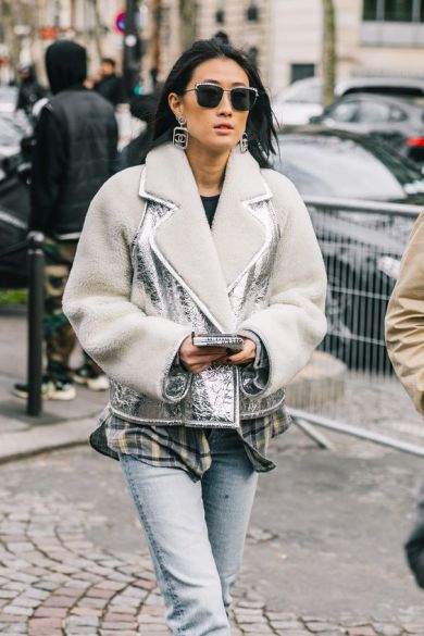 trend jas revers look fall-winter2018-19@vogue