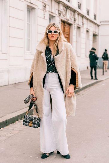 trend-lala-look fall-winter2018-19@cutypaste