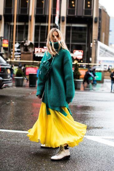 trend-lange enkel rok look fall-winter2018-19@girlswantitallblog