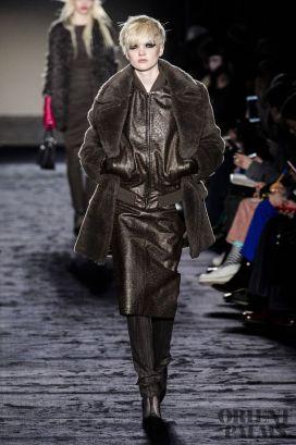 trend-leather-look-fall-winter2018-19@orientpalms