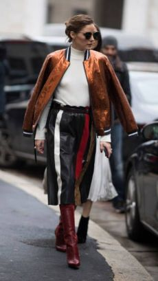 trend-leder-look-fall-winter2018-19@gettyimages