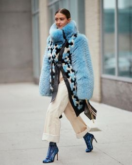 trend-nepbont-outfit fall-winter2018-19